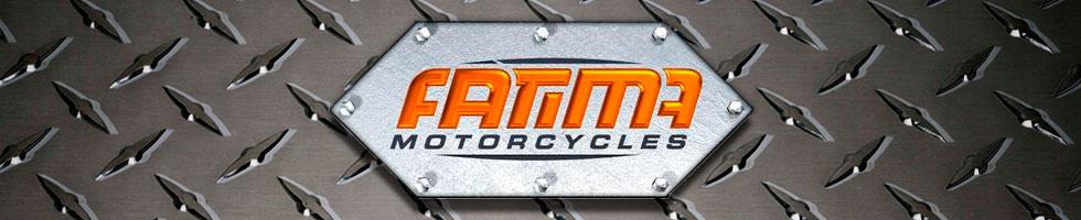Fátima Motorcycles