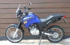 DSCN4386
